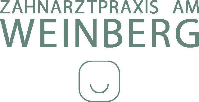 ZAHNARZTPRAXIS AM WEINBERG - Weinbergstrasse 62, 8006 Zürich